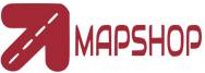 Map and Related products